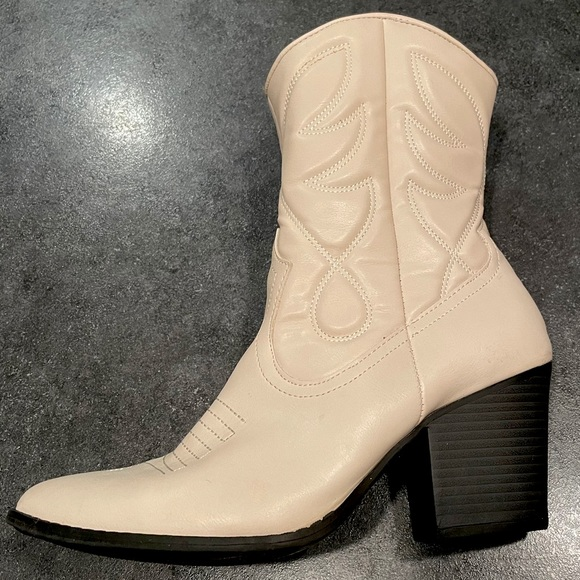 Target Shoes   Cowgirl Boots   Poshmark